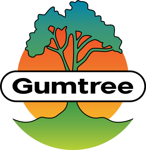 www.gumtree.pl